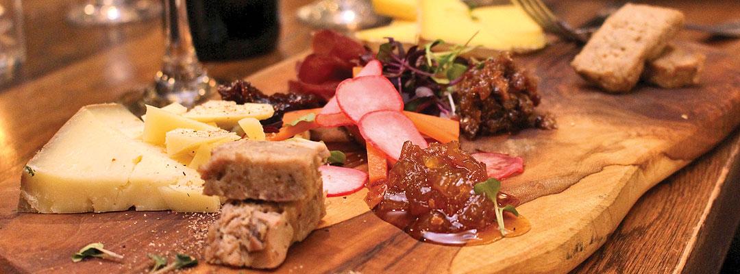 Specials Appetizers Richmond Suffolk Restaurant